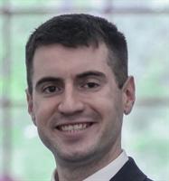 Connor O'Sullivan