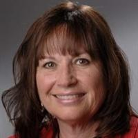 Karen Martley