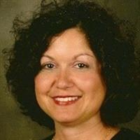 Debbie Rulo
