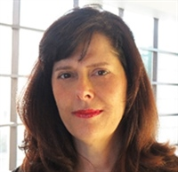 Carolyn McMorran, D. M.
