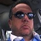 Mark Koulianos