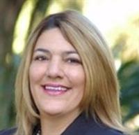 Dr. Madeline Pumariega