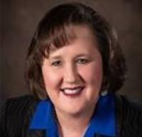Dr. Sheri Rowland
