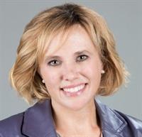 Kristin Gubser