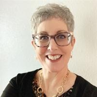 Deborah Phelps