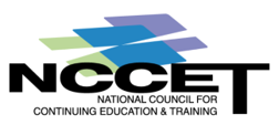 NCCET - The National Council for Continuing Education and Training